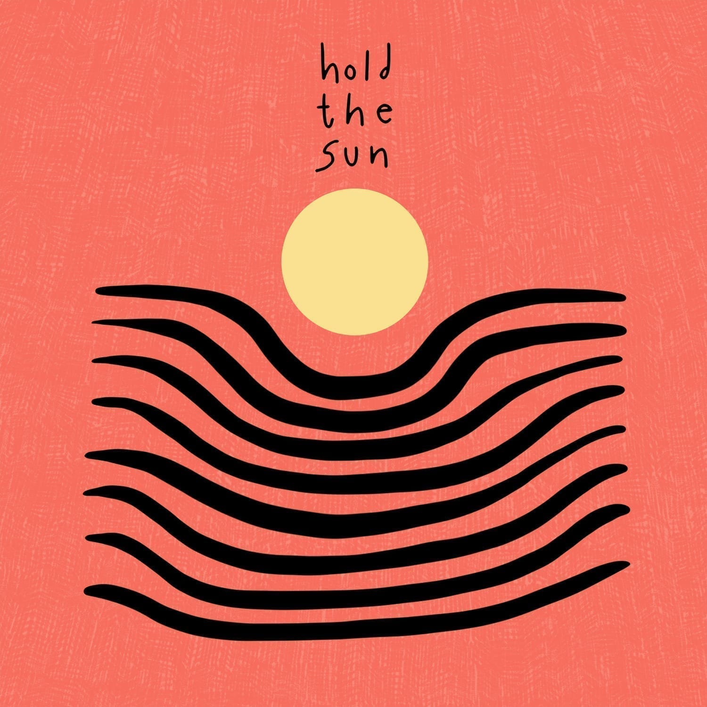 Hold_The_Sun_Album_Small