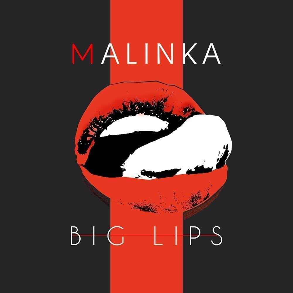 Malinka_big_lips