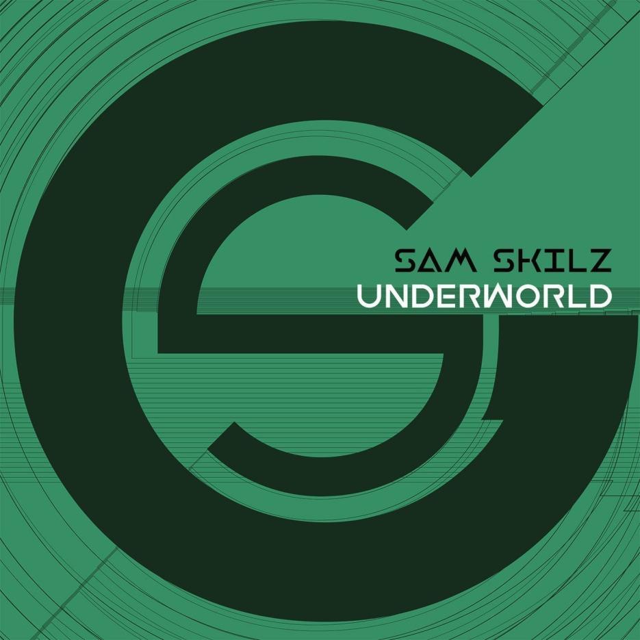 Underworld_sam_skilz