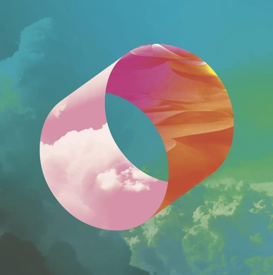 12Tree 'In The Sun' EP Hot Piroski