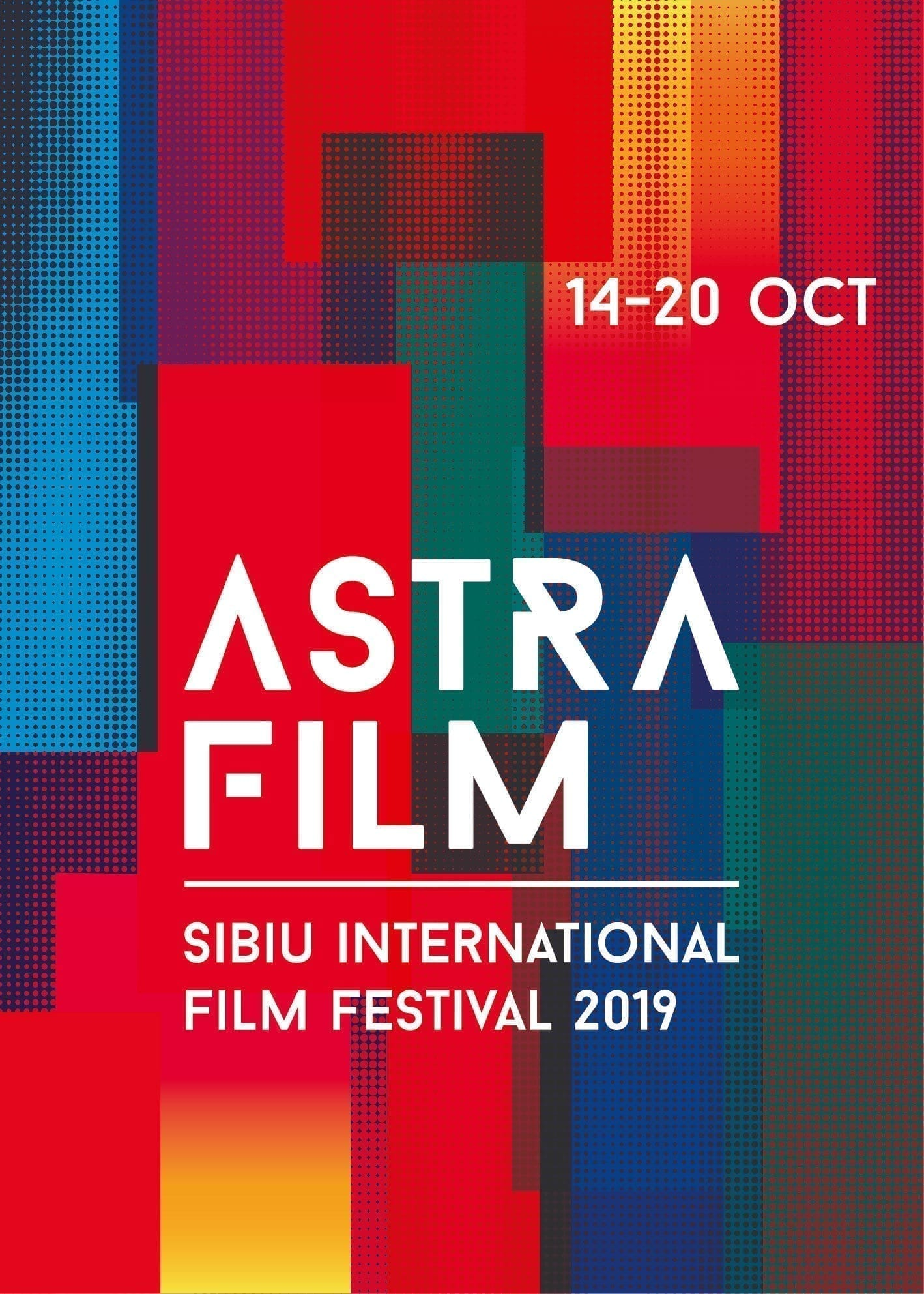 Astra Film 2019