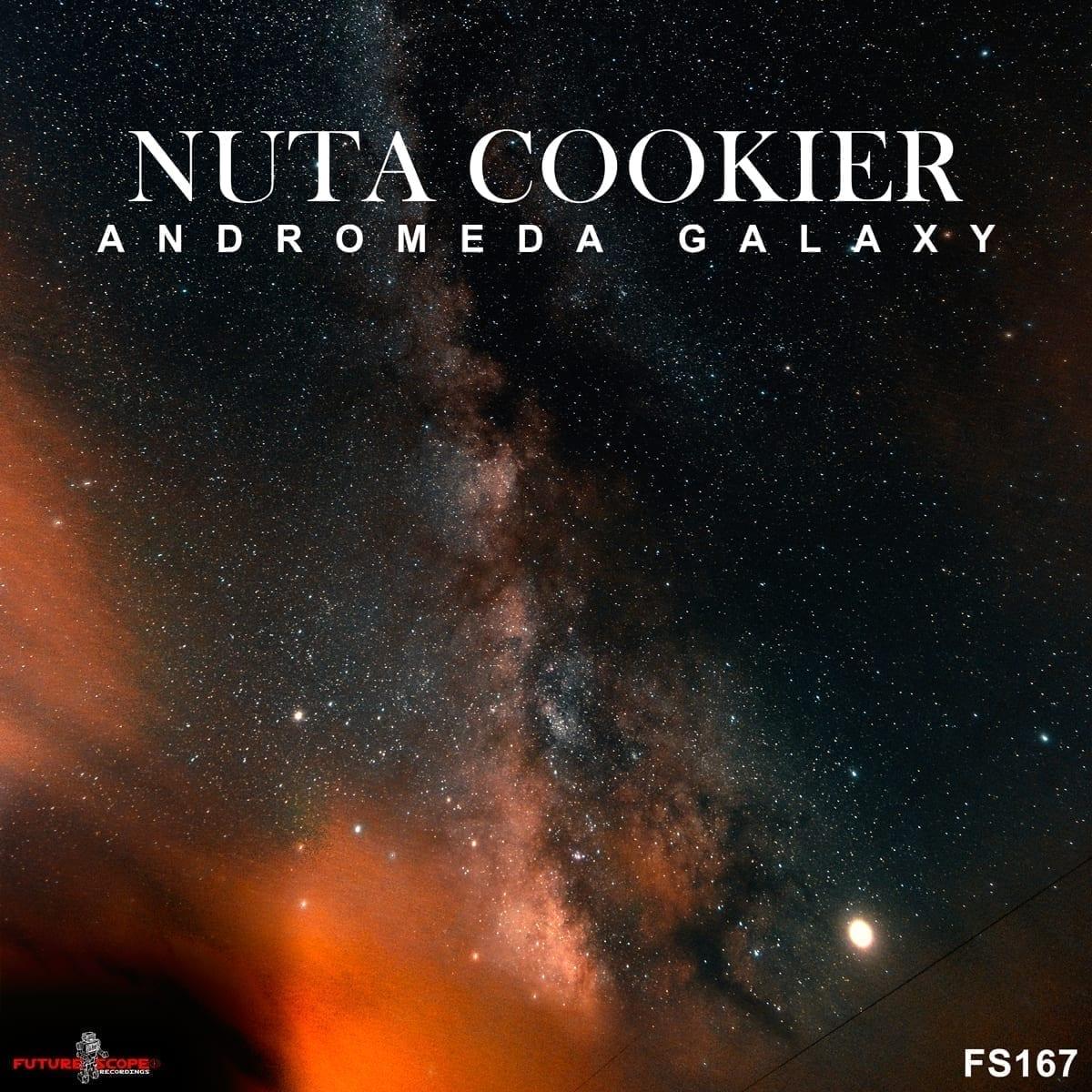 Nuta Cookier
