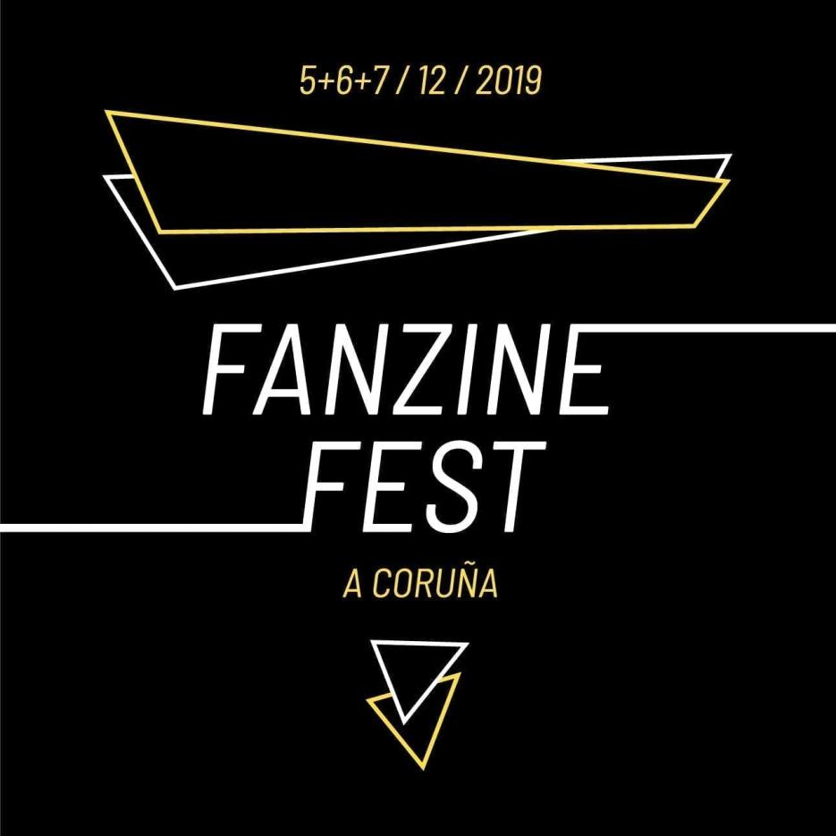 Fanzine Fest 2019