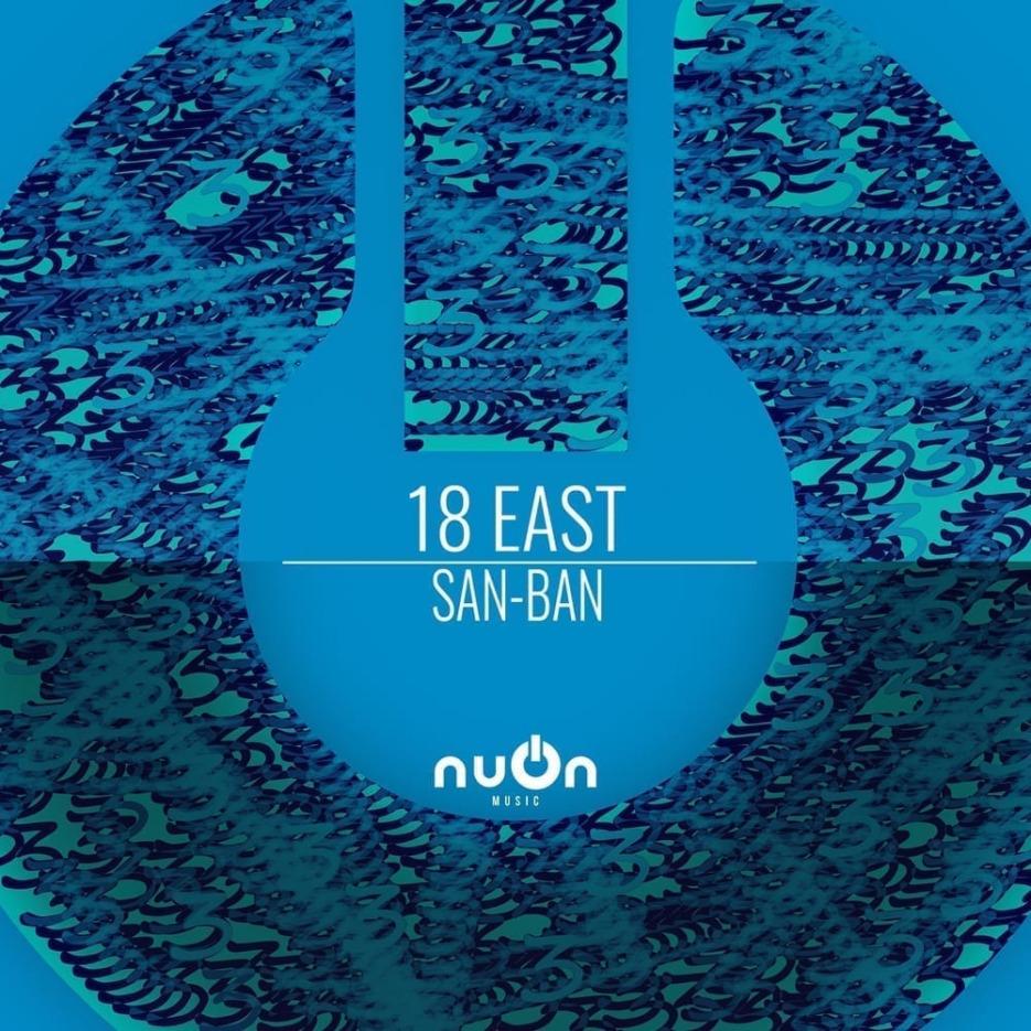 nuOn076