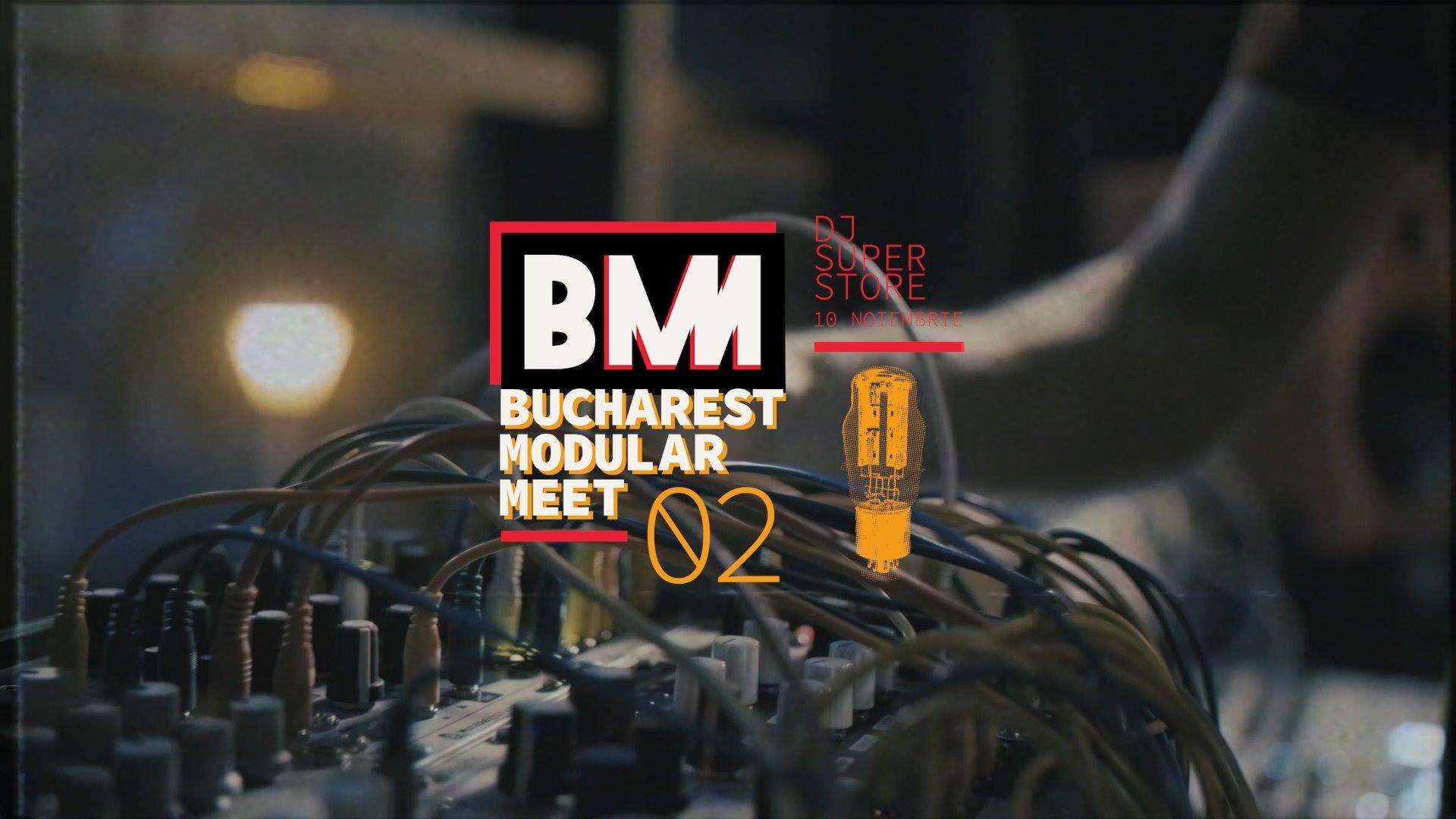 BMM 2019