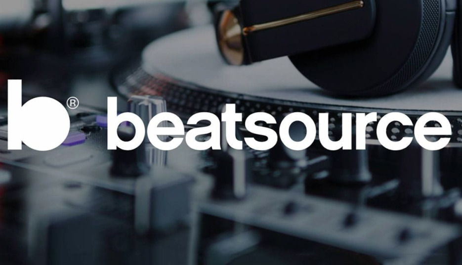 Beatsource, the premier digital music platform for open-format DJs, officially launches