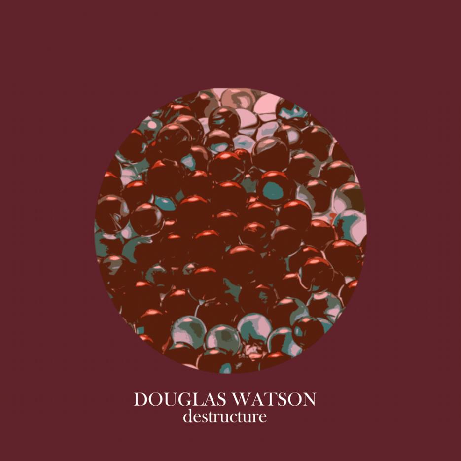 Destructure Douglas Watson