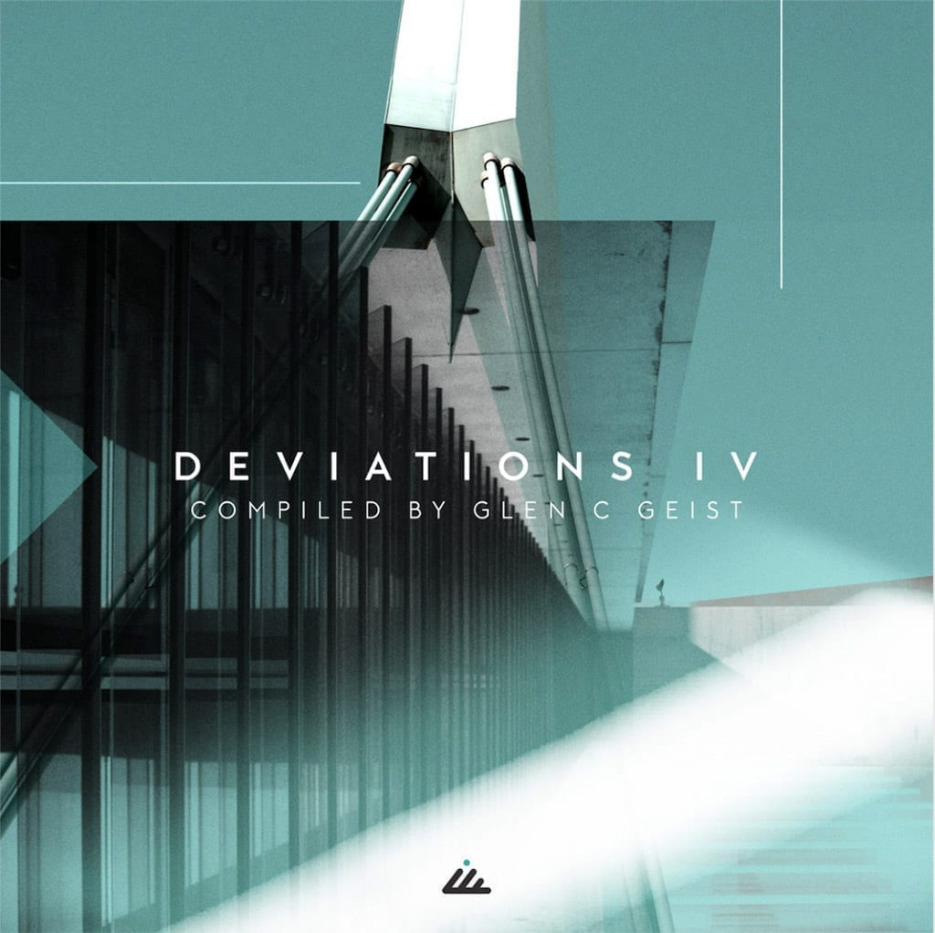 "The Iboga Records techno arm is presenting their new ""Deviations IV"" compilation"