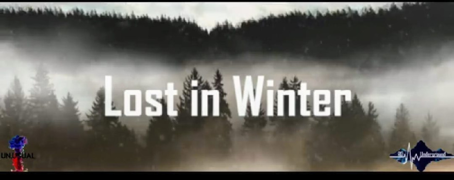 Lost in Winter w: Mihigh, Cosmjn b2b Lizz, Jay Bliss & more