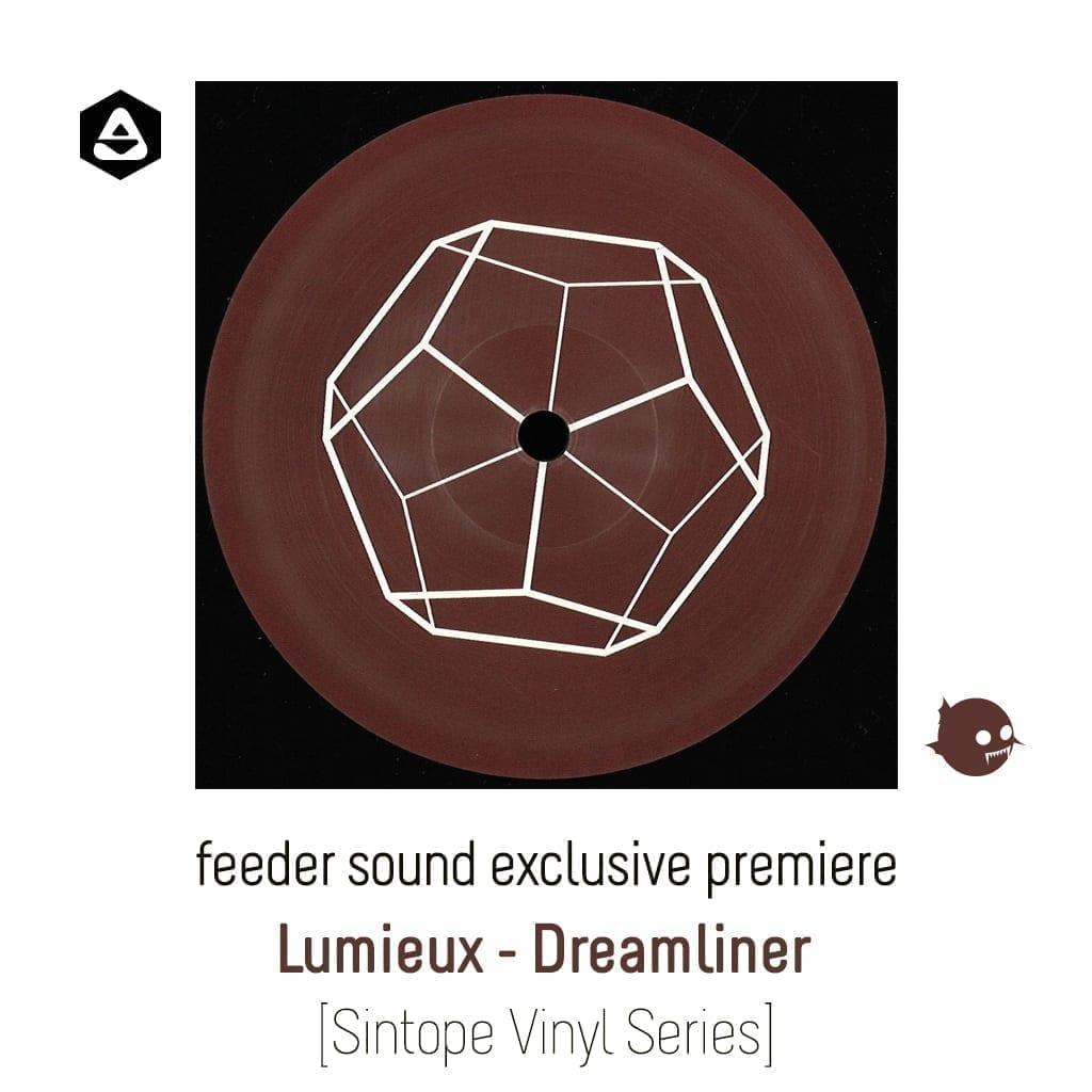 Lumieux - Dreamliner 01