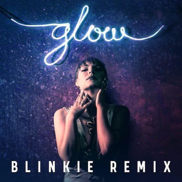 RVBY - GLOW_BLINKIE REMIX copy 2