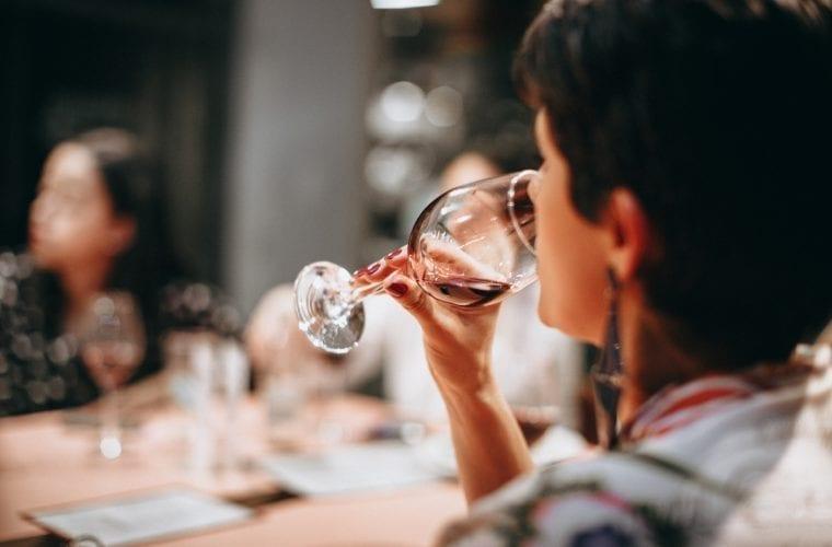 Vinuri românești – Atelier cu degustare