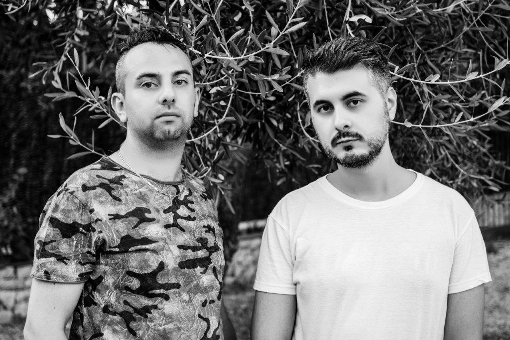 interview with Entoniu & Agape (10 questions)