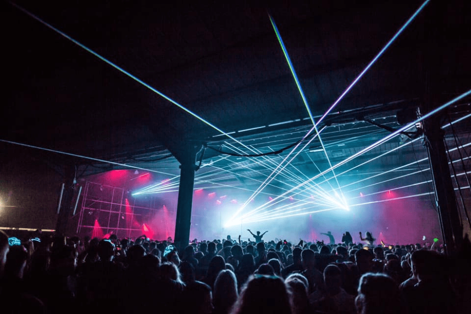 Scotlands first-ever Electronic Music Conference set to arrive in July 2020