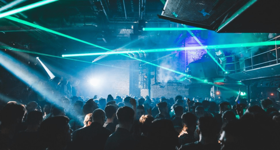 LMC Announces Final Names for 2020 at fabric feat. Jamie Lidell, Enzo Siragusa, Raw Silk, Young Turks, Brownswood Recordings, WomeninCTRL, Arturia, Armada Music, Pxssy Palace, FUSE