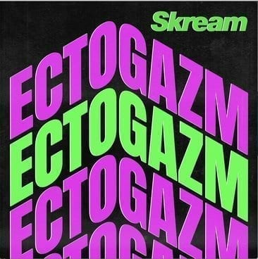 Skream drops piano-driven new single 'Ectogazm'