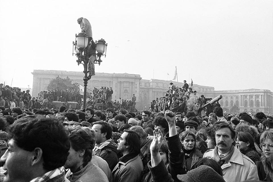 Culturii Naționale la MNAR Foto Andrei Pandele