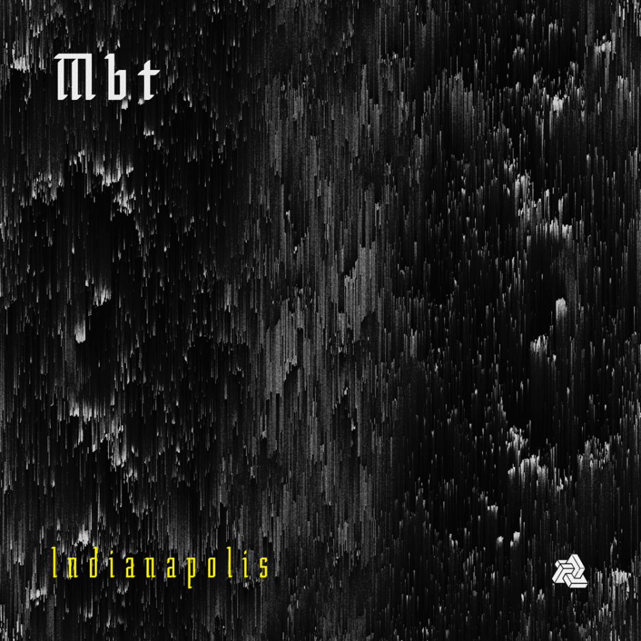 "Ogopogo Records is ready to unleash the second jam, ""Indianapolis"" by Mbt"