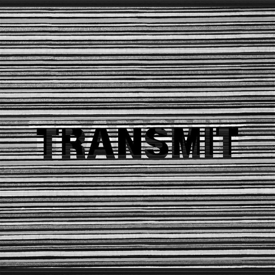 Sample+Hold owner Patrik Skoog released Transmit, a 13-track strong compilation to showcase their latest material