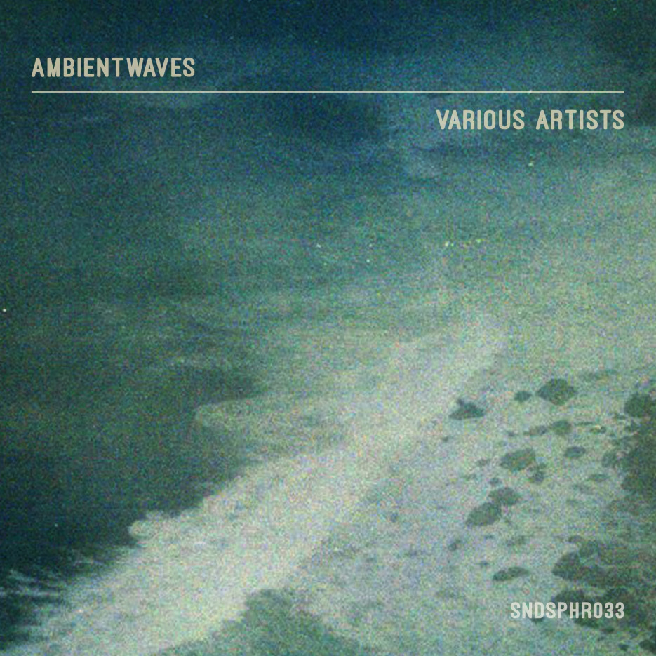 Various Artists - Ambientwaves [Soundsphere]