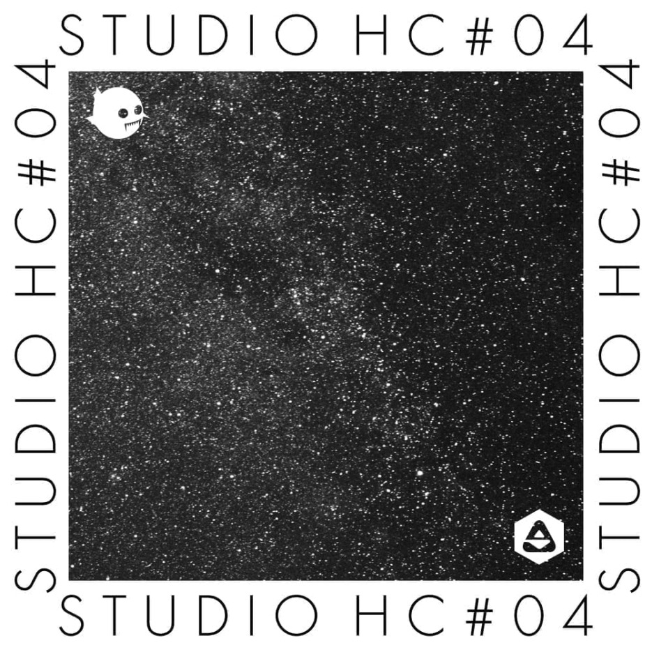 JAC - Out [Hotel Costes] 01