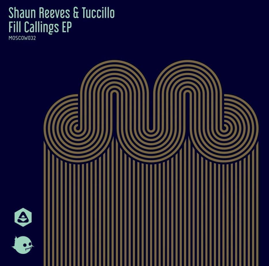 shaun reeves tuccillo floog 01