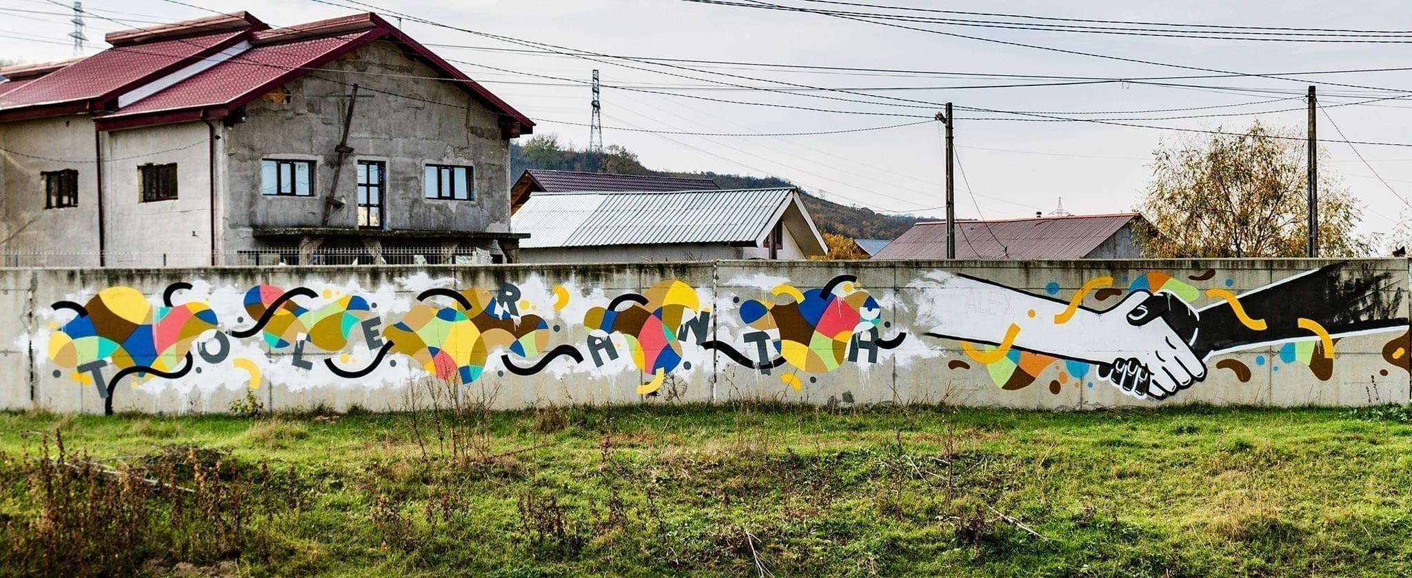 RO si HarceaPacea - Inziderabilii foto Ciprian Minea2019
