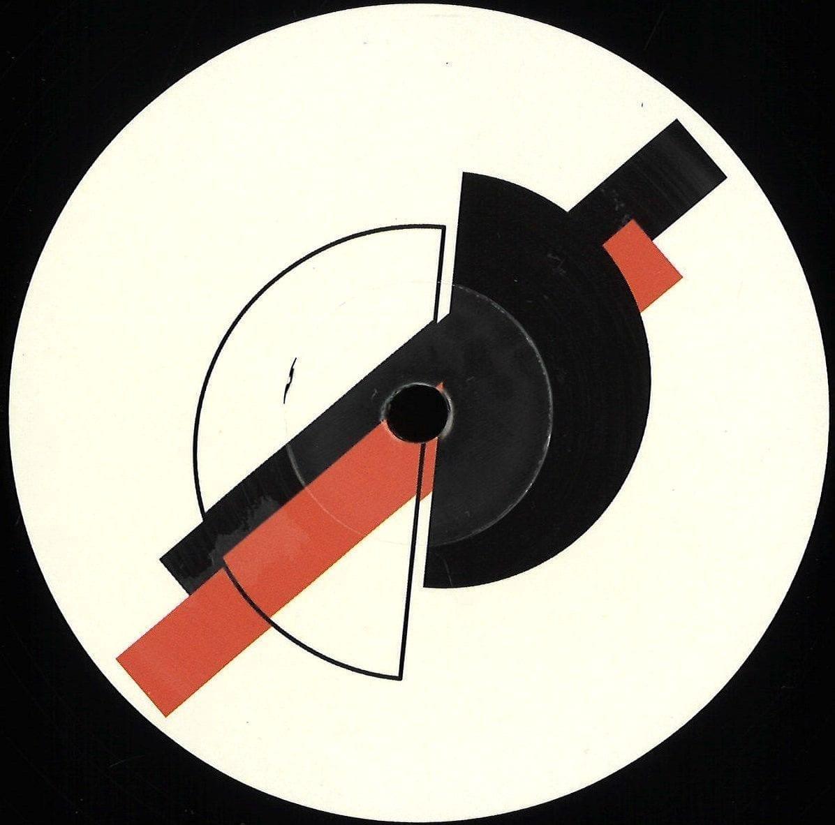 Various - DRUZHBA009 [Druzhba] 1