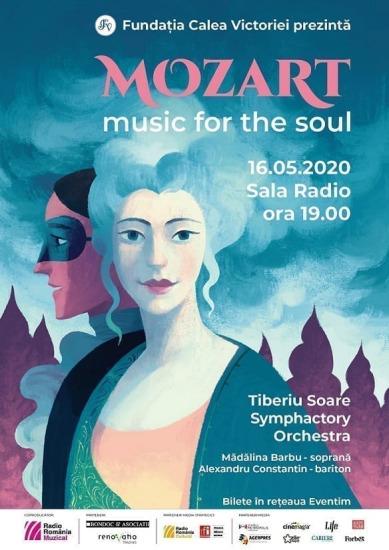 concert mozart 2020