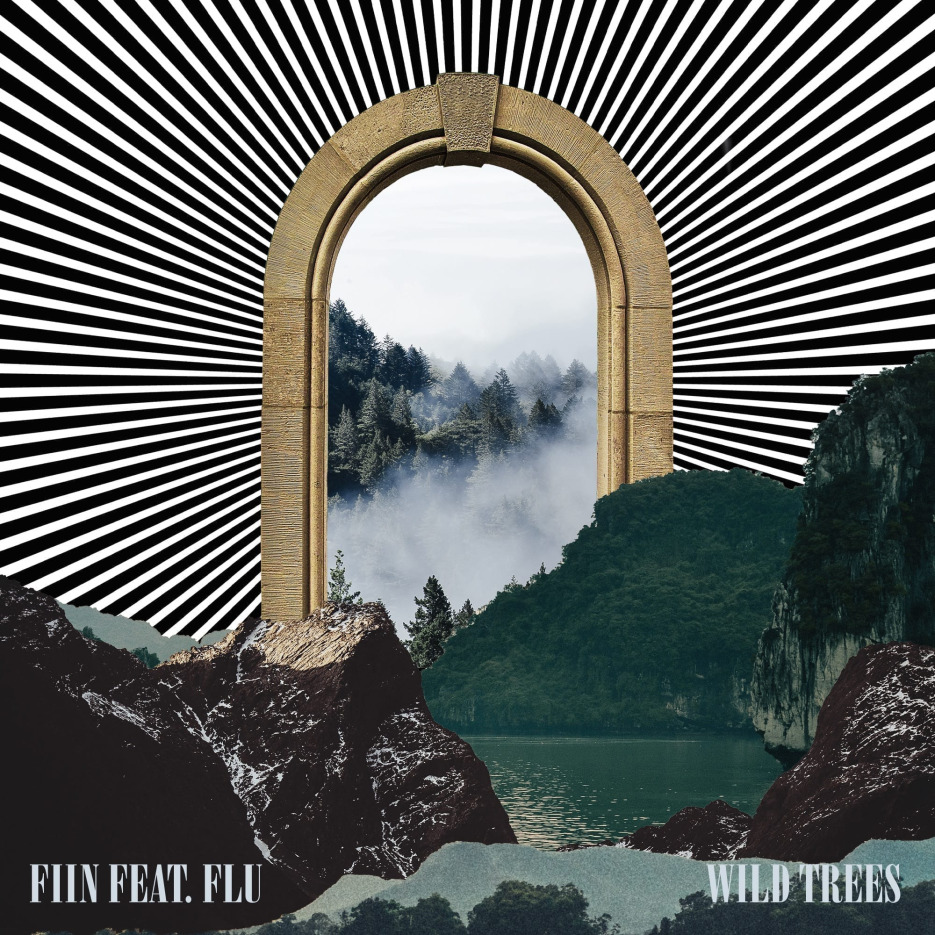 Fiin - Wild Trees (feat. Flu)
