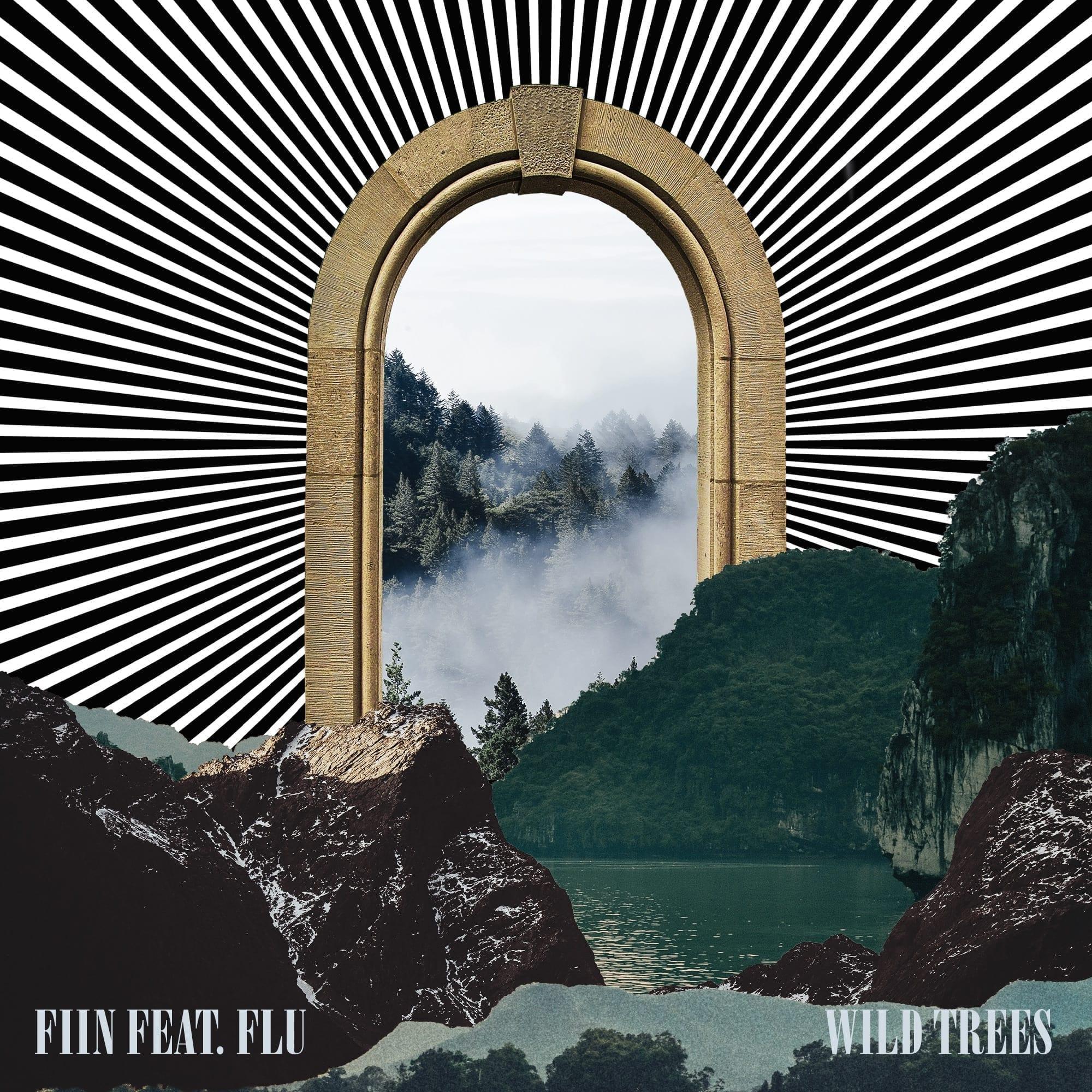 Fiin - Wild Trees (feat. Flu)