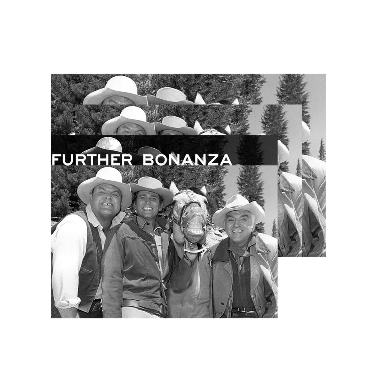 Floog - Further Bonanza
