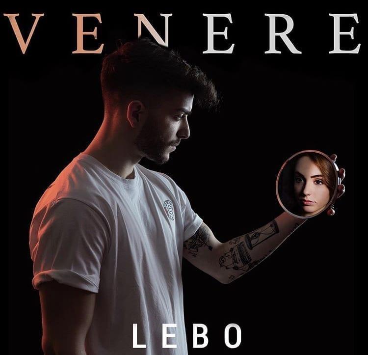 Lebo-Venere