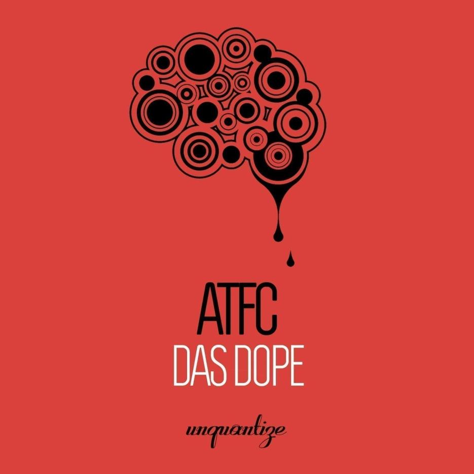 ATFC_Das Dope
