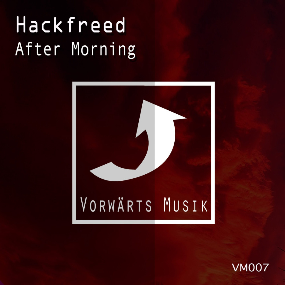 Hackfreed After Morning
