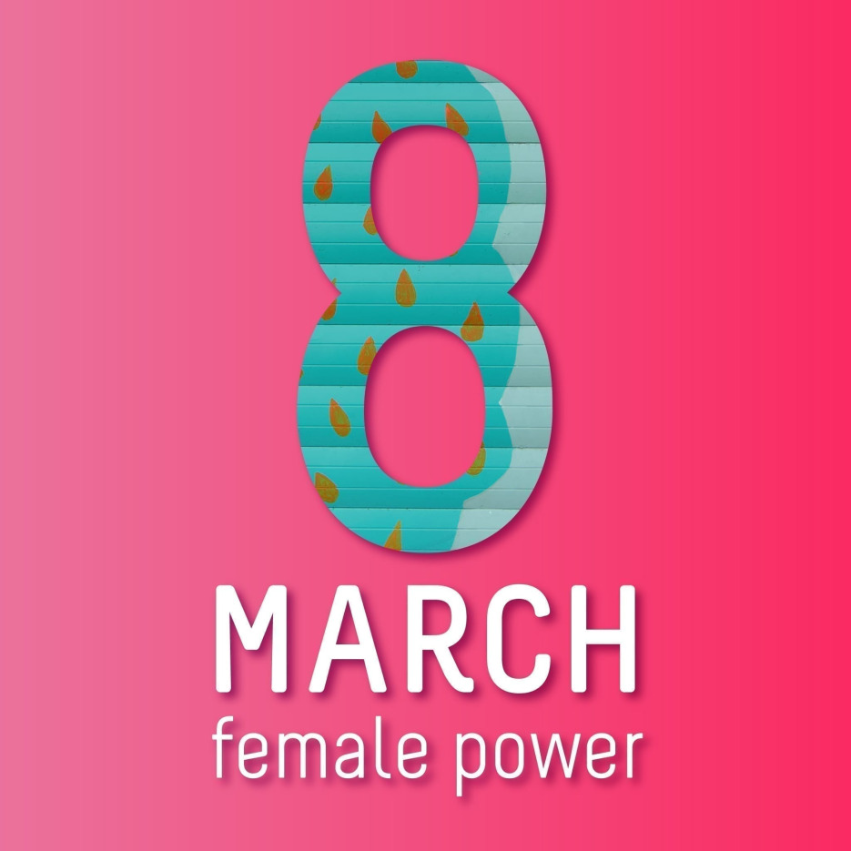 Listen to 38 sets curated in the female power feeder sound collection