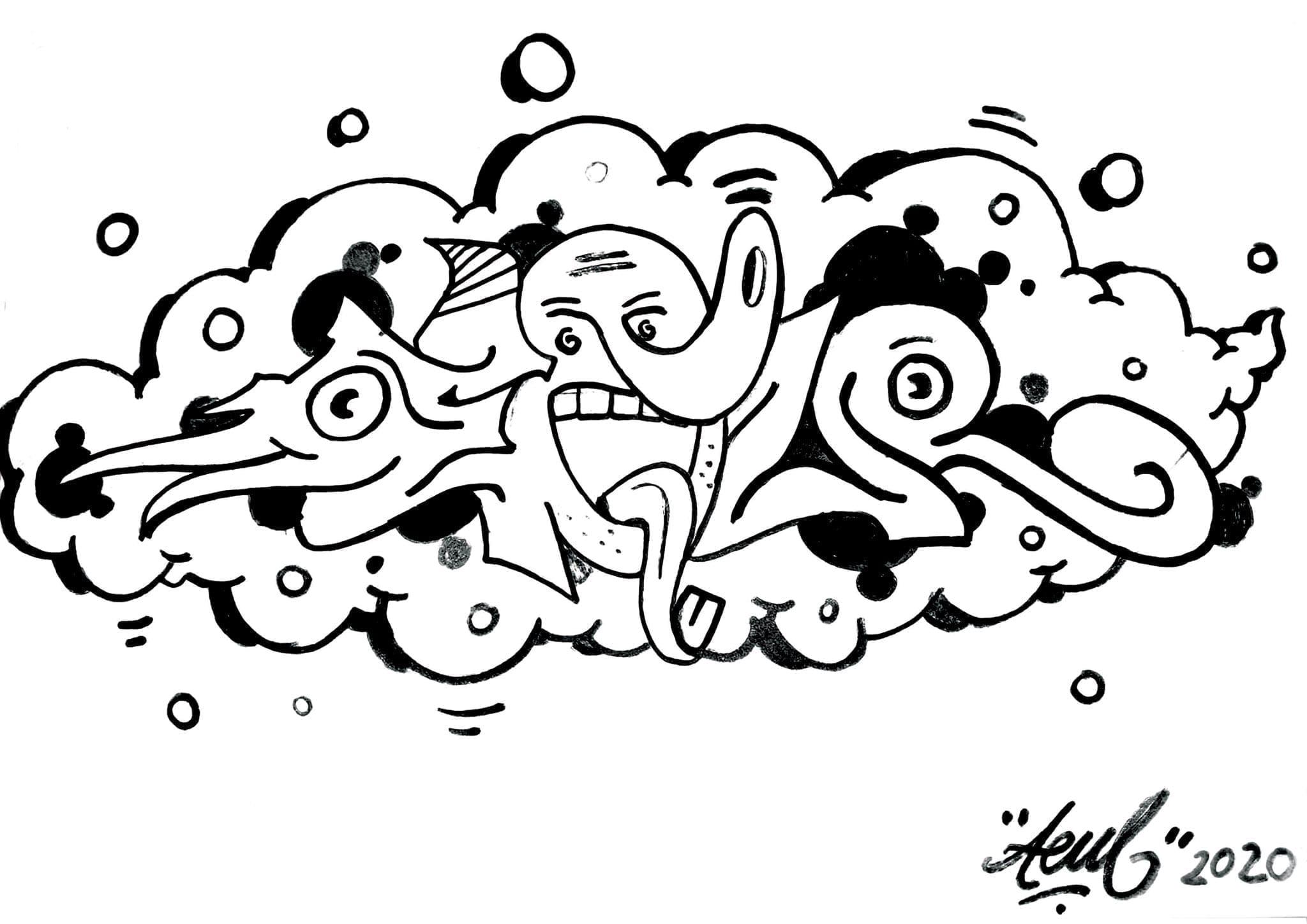 AEUL sketch 2020