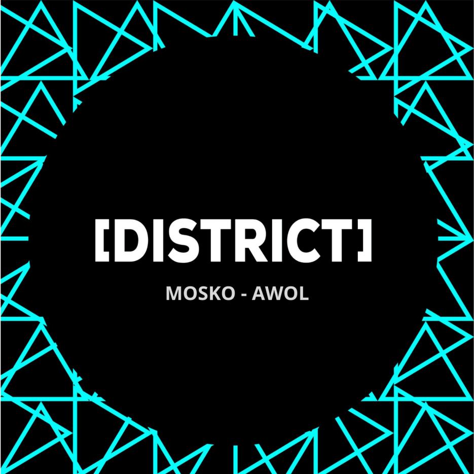 Mosko AWOL_art