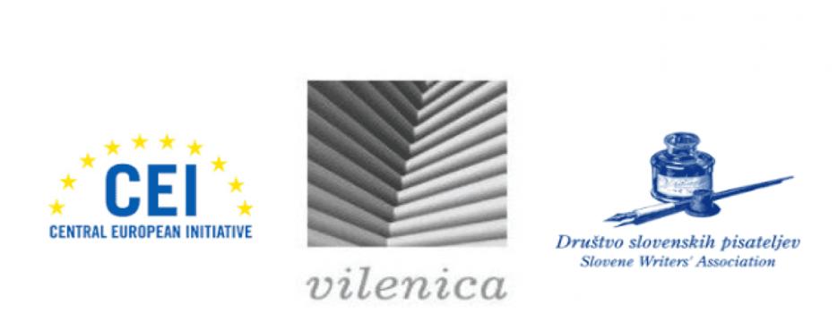 CEI Fellowship for Writers in Residence: Call open | Deadline: 30 April 2020