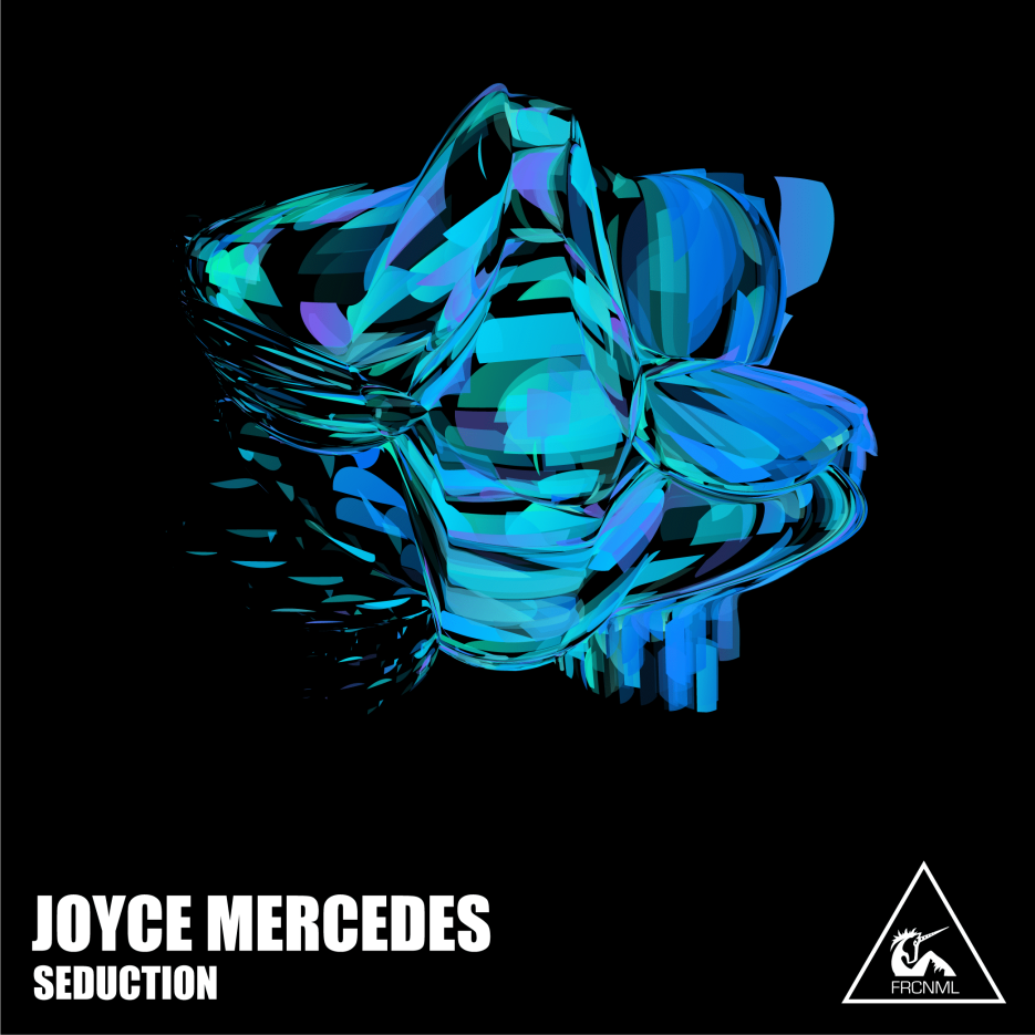 Joyce Mercedes Seduction
