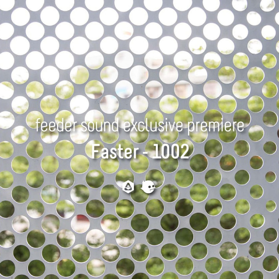 Faster - 1002