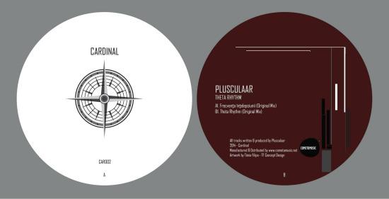 MID Studio Plusculaar