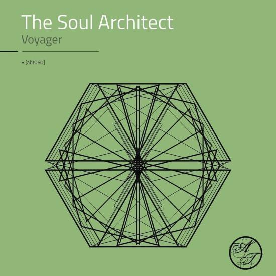MID Studio The Soul Architect