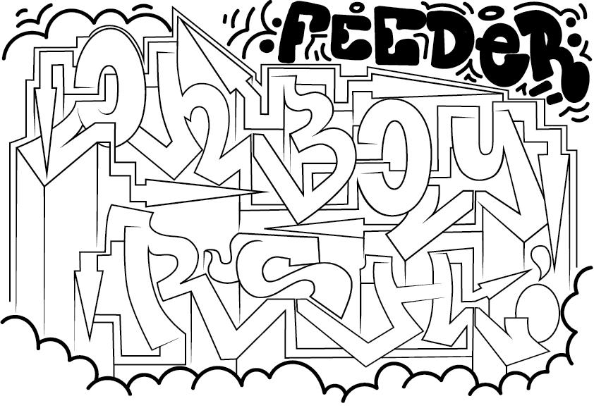 OHBOY RSH sketch 2020