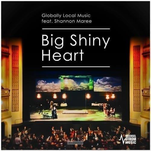 big_shiny_heart