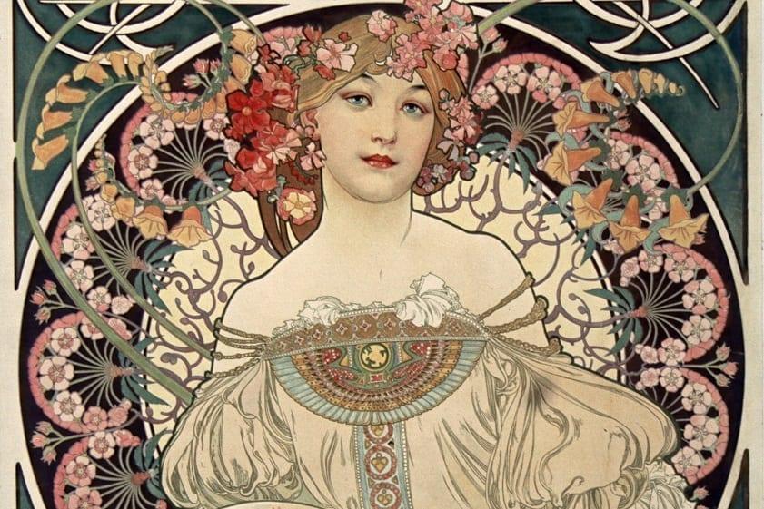 curs online art nouveau si art deco site