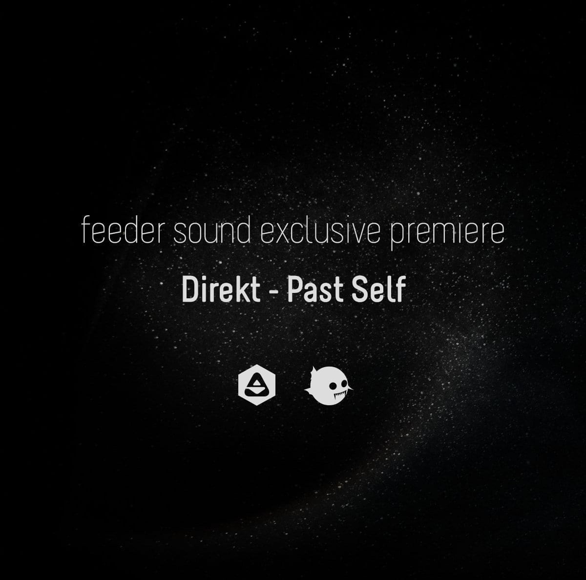 direkt - past self 01