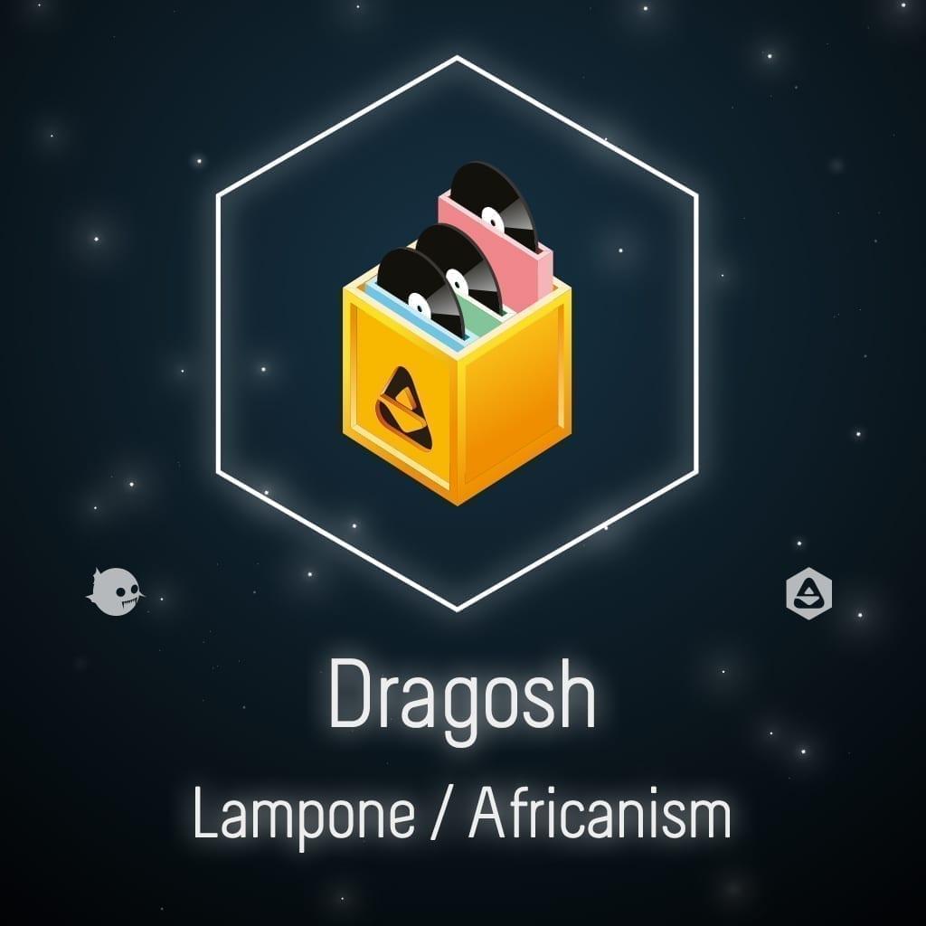 dragosh - lampone africanism 01