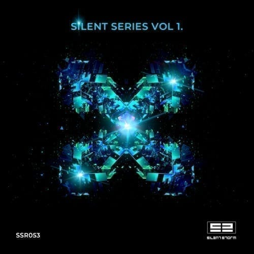silent_series_1