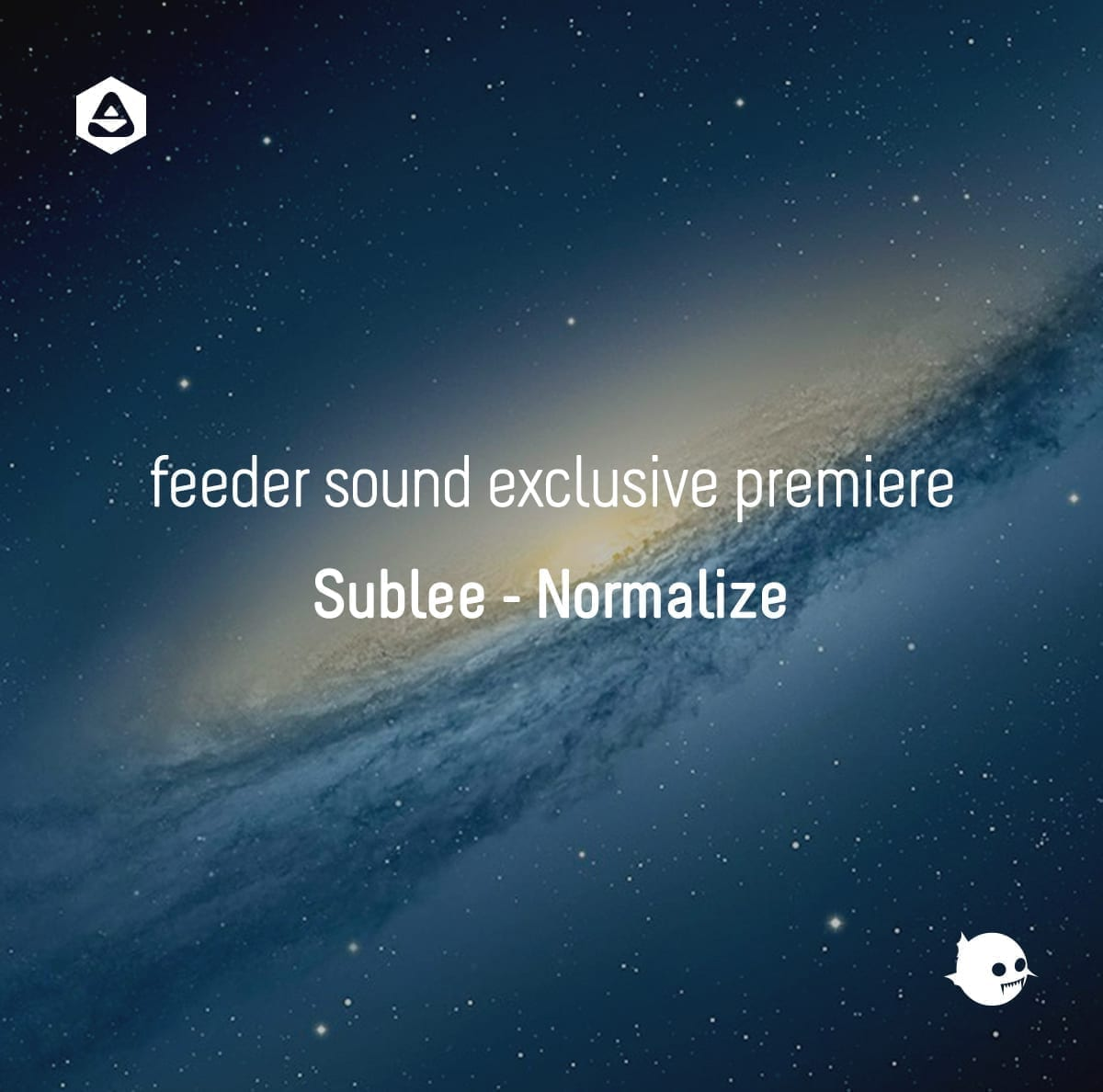 sublee - normalize 01
